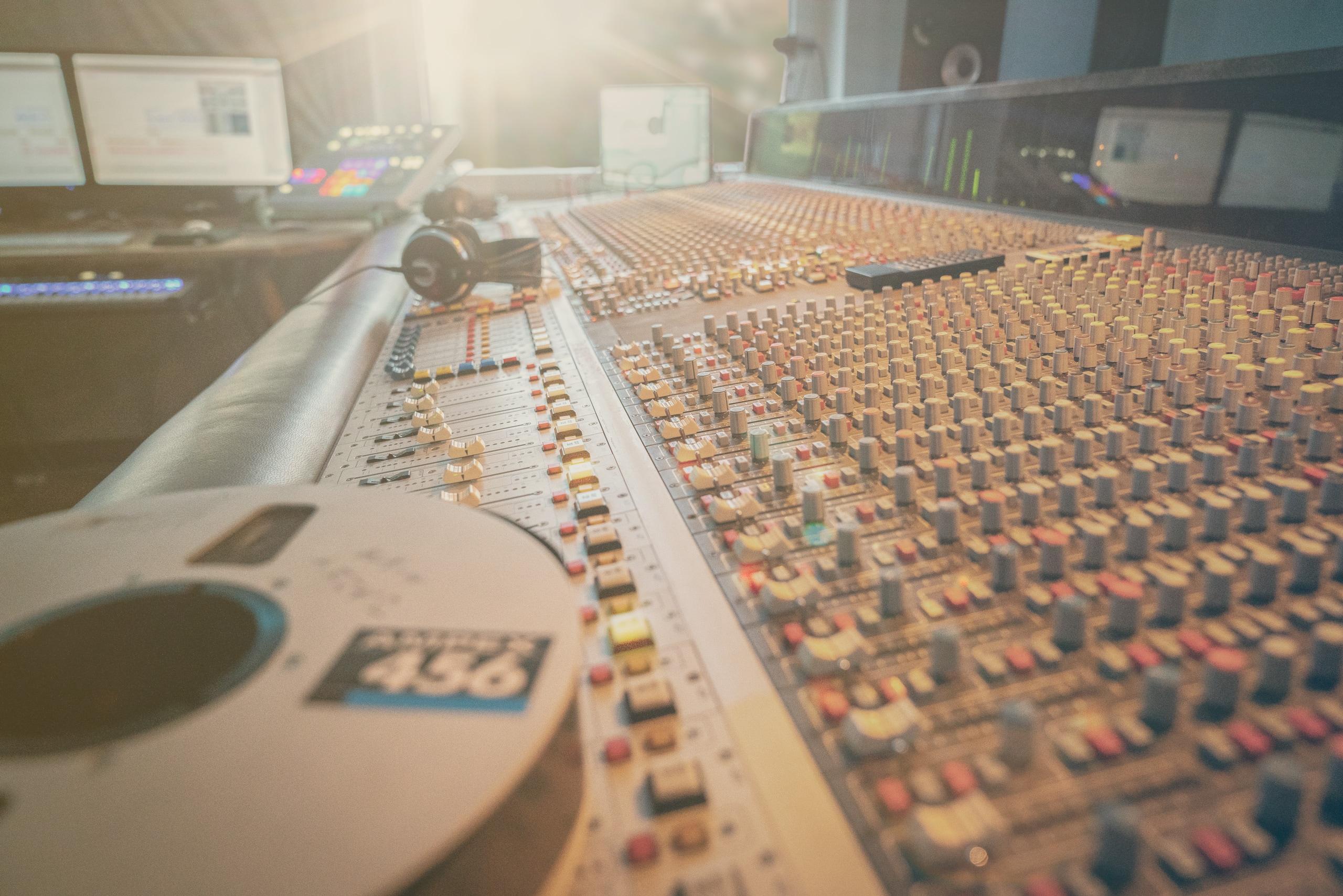 nordmarke-KeyVisual-Audiobranding