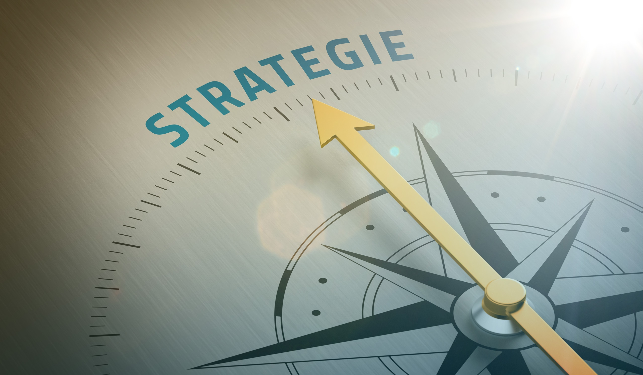 nordmarke-KeyVisual-Strategie